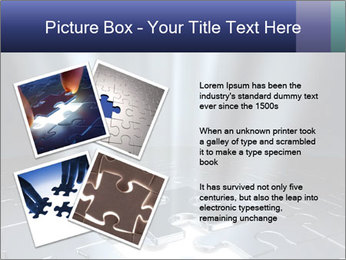 0000060479 PowerPoint Templates - Slide 23