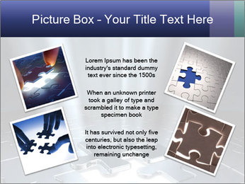 0000060479 PowerPoint Templates - Slide 24