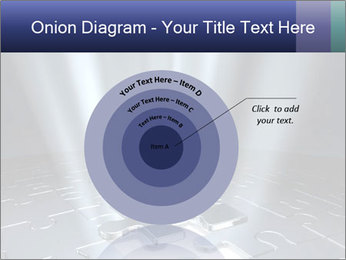 0000060479 PowerPoint Templates - Slide 61