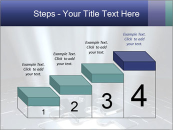 0000060479 PowerPoint Templates - Slide 64