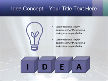 0000060479 PowerPoint Templates - Slide 80