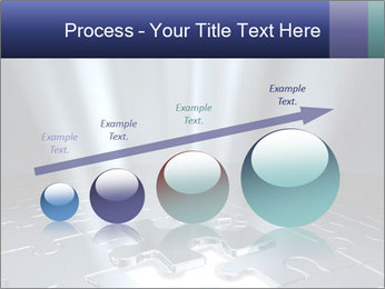 0000060479 PowerPoint Templates - Slide 87