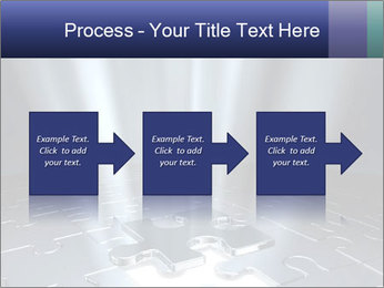 0000060479 PowerPoint Templates - Slide 88