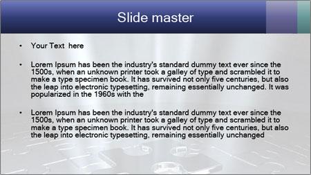 0000060479 PowerPoint Template - Slide 2