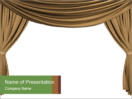 0000060480 PowerPoint Template