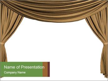 0000060480 PowerPoint Template - Slide 1