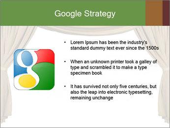 0000060480 PowerPoint Template - Slide 10