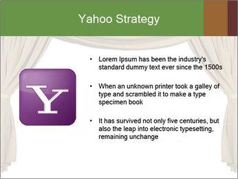 0000060480 PowerPoint Template - Slide 11