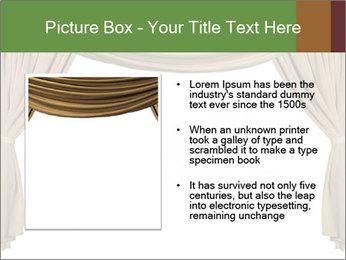 0000060480 PowerPoint Template - Slide 13