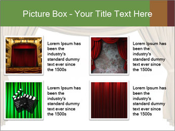 0000060480 PowerPoint Template - Slide 14