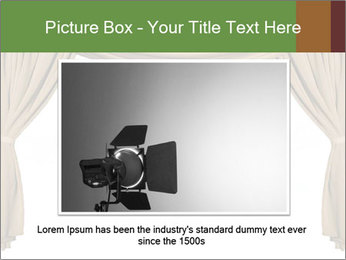 0000060480 PowerPoint Template - Slide 16
