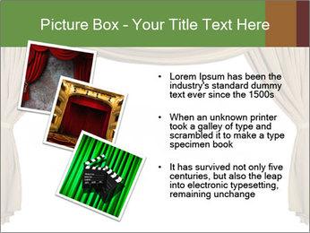0000060480 PowerPoint Templates - Slide 17
