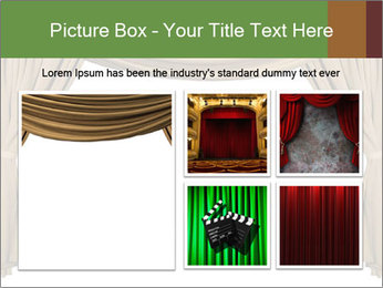 0000060480 PowerPoint Template - Slide 19