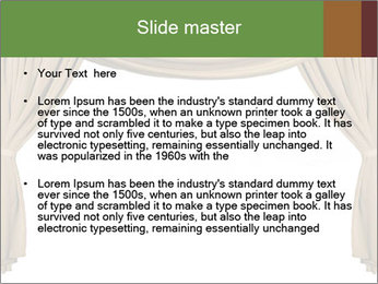 0000060480 PowerPoint Template - Slide 2