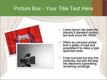 0000060480 PowerPoint Templates - Slide 20