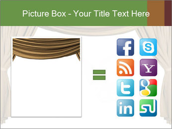 0000060480 PowerPoint Template - Slide 21