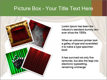 0000060480 PowerPoint Template - Slide 23