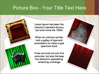 0000060480 PowerPoint Templates - Slide 24