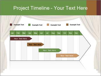 0000060480 PowerPoint Template - Slide 25