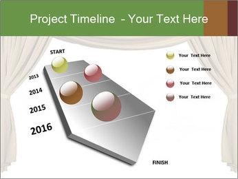0000060480 PowerPoint Templates - Slide 26