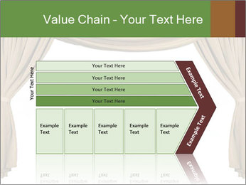 0000060480 PowerPoint Templates - Slide 27