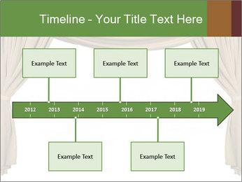 0000060480 PowerPoint Template - Slide 28