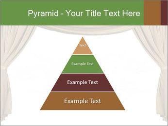 0000060480 PowerPoint Template - Slide 30