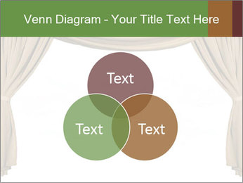 0000060480 PowerPoint Template - Slide 33