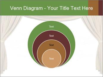 0000060480 PowerPoint Template - Slide 34