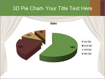0000060480 PowerPoint Templates - Slide 35