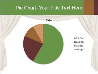 0000060480 PowerPoint Templates - Slide 36
