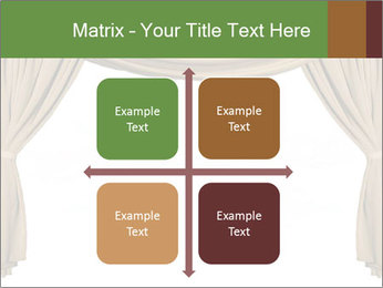 0000060480 PowerPoint Templates - Slide 37