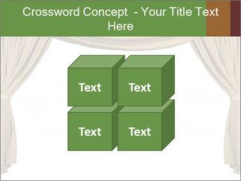 0000060480 PowerPoint Templates - Slide 39