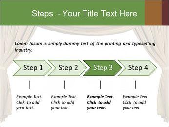 0000060480 PowerPoint Templates - Slide 4