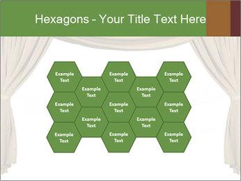 0000060480 PowerPoint Templates - Slide 44