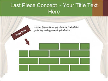 0000060480 PowerPoint Templates - Slide 46