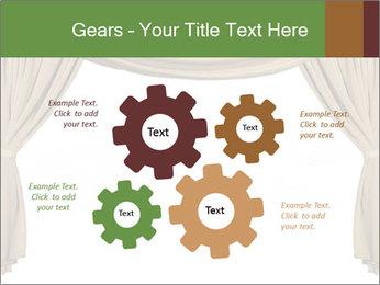 0000060480 PowerPoint Templates - Slide 47