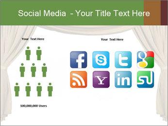 0000060480 PowerPoint Templates - Slide 5