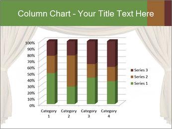 0000060480 PowerPoint Template - Slide 50