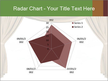 0000060480 PowerPoint Templates - Slide 51