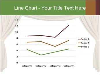0000060480 PowerPoint Templates - Slide 54