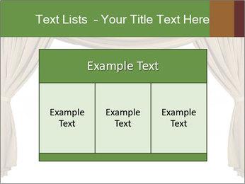 0000060480 PowerPoint Templates - Slide 59