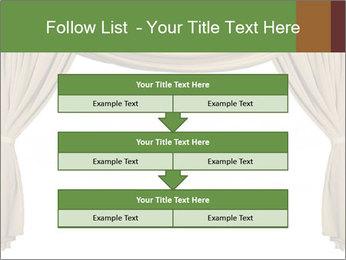 0000060480 PowerPoint Template - Slide 60