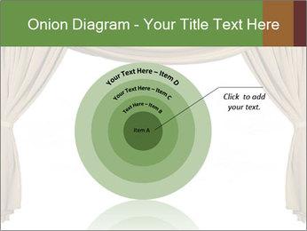 0000060480 PowerPoint Template - Slide 61