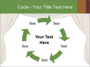 0000060480 PowerPoint Templates - Slide 62