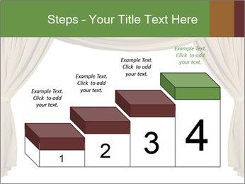 0000060480 PowerPoint Template - Slide 64