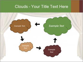 0000060480 PowerPoint Template - Slide 72