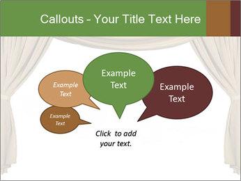 0000060480 PowerPoint Template - Slide 73