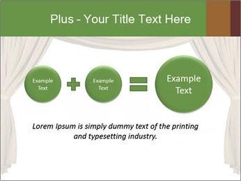 0000060480 PowerPoint Template - Slide 75