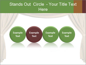0000060480 PowerPoint Templates - Slide 76